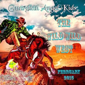 Wild West GAK