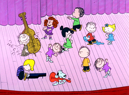 43258-A-Charlie-Brown-Christmas