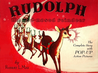 hith_rudolph-reindeer-75-poster-ab